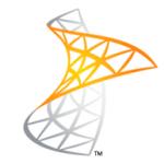 Icon of Exchange Server Whitepaper