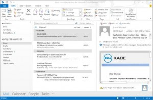 Office15Outlook-2