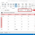 Office15Outlook-3