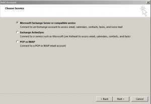 Office15mailconfig-3