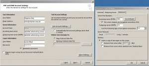 Office15mailconfig-8