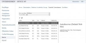 03 - ECP - Server - Virtuelle Verzeichnisse
