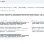 05 - Compliance Management - Überwachung
